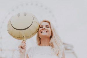 hablar-positivo-Alicia Aradilla