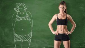 Alicia Aradilla - Operacion bikini