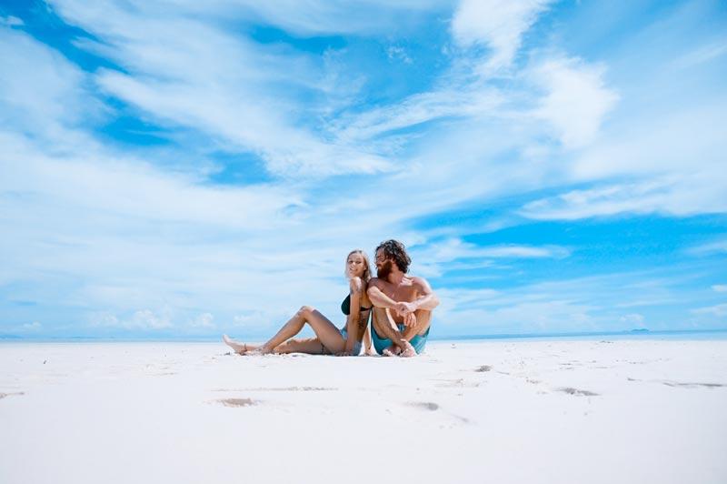 vacaciones-desconectar Alicia Aradilla