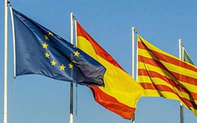 Conflicto Cataluña – España, cuestión de identidad narrativa