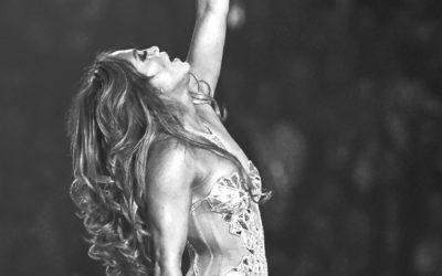 Lo que aprendimos con los 50 años de Jennifer Lopez y Jennifer Aniston no tiene nada que ver con su cuerpo