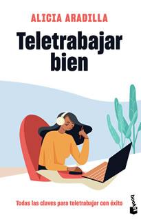 portada teletrabajo Alicia Aradilla