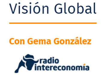 Entrevista en Visión global
